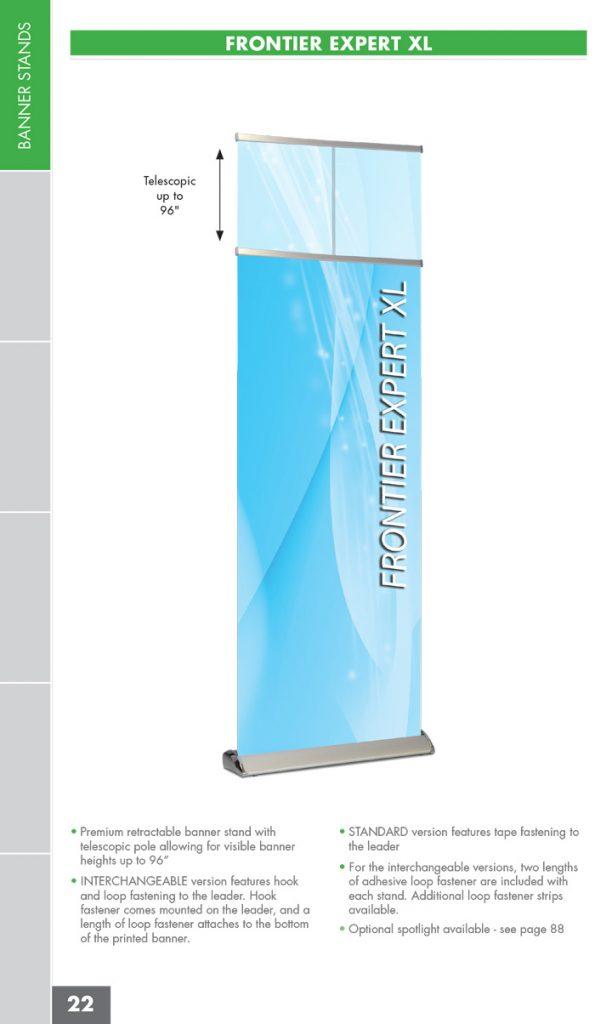 Frontier-Expert-XL Banner