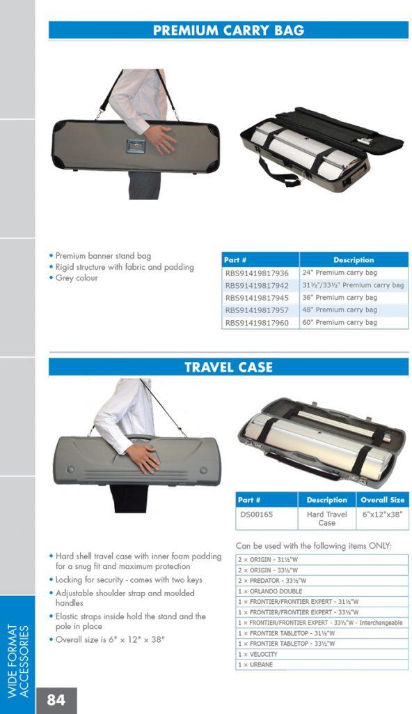 premium-carry-bags